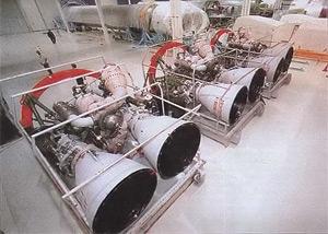 РД-171М